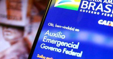 Quem vai precisar devolver o auxílio emergencial no Imposto de Renda? Entenda