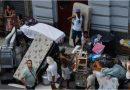 Sancionada no Pará a lei que suspende despejos e desocupações forçadas na pandemia