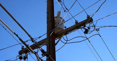 Sancionada lei que remaneja recursos no setor elétrico para permitir a redução de tarifas de energia