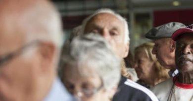 MP ajuíza ação para garantir vacinação prioritária para idosos em Belterra e Mojuí dos Campos