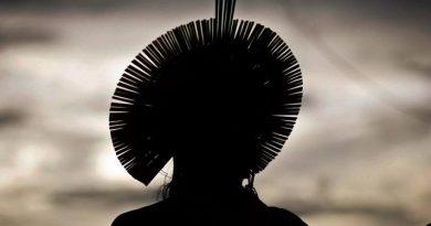Jovem indígena engravida e acusa o próprio pai de estupro