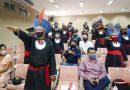 Uepa forma 100 professores interculturais indígenas das regiões sudeste e oeste