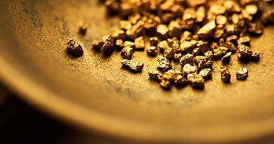 PF combate extração ilegal de minério em Santarém e Itaituba