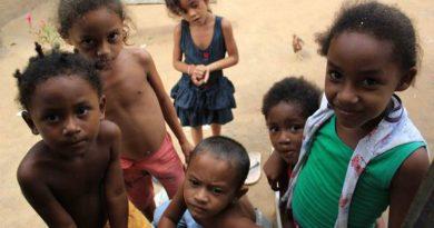 O Pará é o estado que mais titulou áreas quilombolas, mas ainda falta maior presença do governo