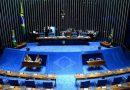 MPF denuncia hacker que invadiu sistemas do Senado e divulgou informações