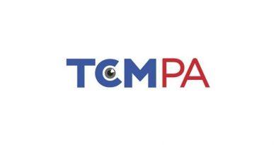 TCMPA alerta novas gestões municipais para que priorizem a retomada de obras paralisadas