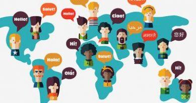Artigo – Tempos difíceis, ações estratégicas; hora de aprender um idioma estrangeiro de graça