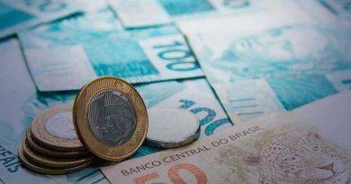 Lava Jato fez Brasil perder R$ 172 bi em investimentos