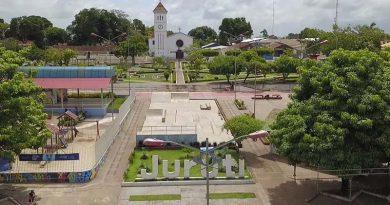 MP recomenda anulação de decreto da prefeitura de Juruti por inconsistência