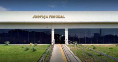 Justiça Federal retoma prazos e restabelece parcialmente atendimentos presenciais em Santarém e Itaituba