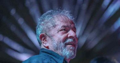 Fachin anula condenações de Lula relacionadas à Operação Lava Jato