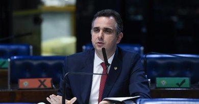 Secretaria do Senado diz que CPI da Covid não pode investigar estados
