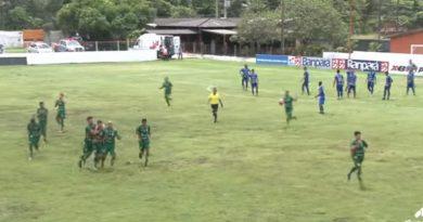Artigo – Tapajós FC X Águia de Marabá e a nostalgia dos velhos intermunicipais