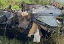 Acidente envolvendo carro de luxo deixa três mortos no Pará