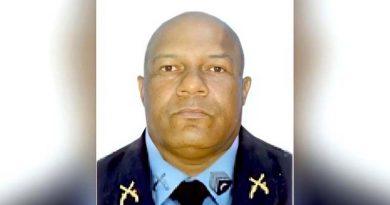 Sargento da PM é assassinado a tiros dentro de ônibus, no Tapanã