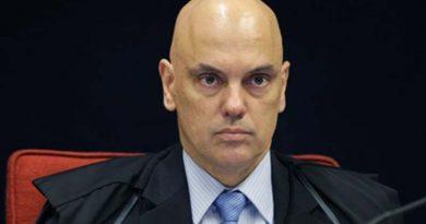 Alexandre veda reconduções sucessivas de parlamentares no Pará