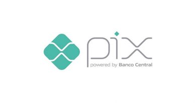 Banco Central iguala limite do Pix ao das transferências eletrônicas