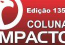 Coluna Impacto Ed. 1351