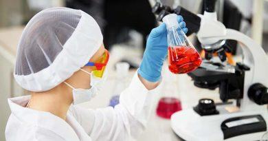 UNAMA abre edital para submissão de trabalhos científicos