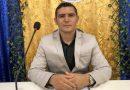 Justiça decreta prisão preventiva de vereador paraense acusado de violência doméstica