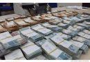 Polícia desarticula organização criminosa do tráfico de drogas no Estado do Pará e Pernambuco