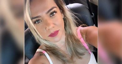 FELICITAÇÕES À DELEGADA ANDREZA ALVES!!!