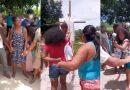 Crianças eram obrigadas a fazer jejum e usadas em ritual religioso contra a covid-19 no Pará