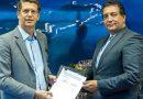 Ministério do Meio Ambiente assina protocolo de adoção de Unidade de Conservação Paraense