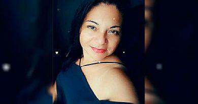 Polícia Civil investiga morte de funcionária pública em Uruará; ex-companheiro é o principal suspeito
