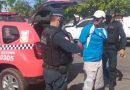 Trabalhadores cobram soluções para coibir furtos recorrentes no Mercadão 2000