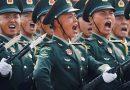 Artigo – E se Bolsonaro tiver razão sobre a guerra híbrida?