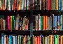 A baixa popularidade dos livros no Brasil – o que nos leva a ser um país de pessoas que não costumam ler?