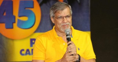 Ex-prefeito de Ananindeua é alvo de inquérito sobre dívida com hospital que ultrapassa R$ 3,5 milhões