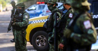 Abril de 2021 é o mês com menos ocorrências de crimes violentos, desde 2010, no Pará