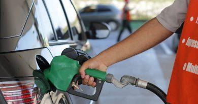 Pará pode perder R$ 1 bilhão com novo ICMS de combustíveis