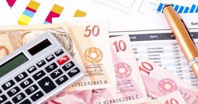 Entram em vigor novas regras para renegociação extraordinária de dívidas com fundos constitucionais