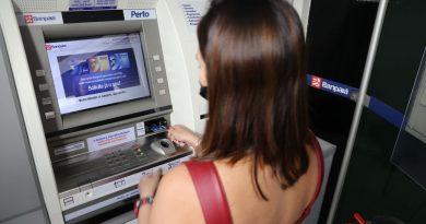 Governo do Pará paga segunda parcela do 13º salário aos servidores nesta quinta-feira (28)
